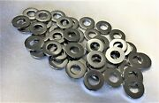 Flathead Ford New Grade 8 Head Spacers - 1/8 Thick - See Info - Free Shipping