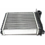 For Volvo 850 Heater Core 1993 94 95 96 1997 | W/o O-rings | 91442210