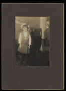 B18 Blanket Baseball Player Pillow In Old Cabinet Photo With Ty Cobb