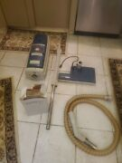 Electrolux 80th Anniversary Ultralux Canister Vacuum Cleaner C152e W/power Head