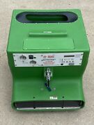 Mb120 E-tes Electric Thermal Exchanger 120v Drying System Total Jobs 41 - Clean