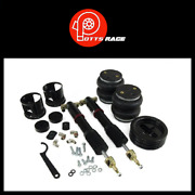 Air Lift 78621 Fits 15-16 Ford Mustang S550 Performance Rear Kit