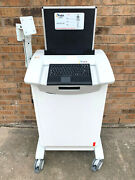 Radlink Cr Pro Advanced Computed Radiography X-ray System Machine Cr201-1