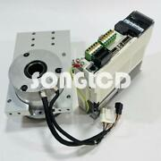 Ha-800c-3d-200,sha25a161sg-b09a200-10s17ba-cy 90days Warranty Via Dhl Or Ems