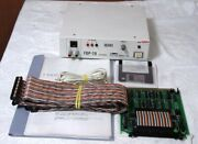 Normal Works Excel Fdp70 G3 Fax Tester