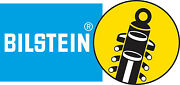 Bilstein B16 2001 Audi S4 Base Front And Rear Performance Suspension System