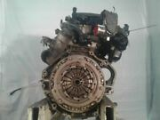 Engine 2011 11 Chevy Cruze 1.4l 4cyl Luj Motor 99k Miles Run Tested