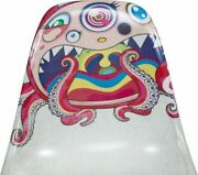 Dobtopus Modernica Chair Takashi Murakami Complexcon 2017 Sold Out In Hand