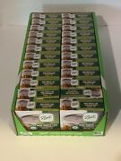 Ball Wide Mouth Canning Mason Jar Lids 24 Boxes 1 Case 288 Total Lids