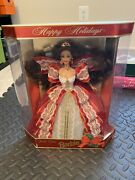 Special Edition 10th Anniversay 1997 Barbie Doll