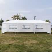 10and039x30and039 Outdoor Gazebo