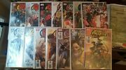 Young Avengers Volume 1 2 3 4 5 6 7 8 9 10 11 12 Special Directors Cut Complete