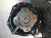 Automatic Transmission 08 2008 Ford Expedition After 12-04-07 4x4 227k Miles