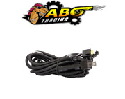 Westin For Automotive Led Accessory Wiring Harness - 09-12000-5