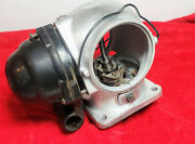 Rebuilt 1932- Early 1936 Ford Distributor 1933 1934 1935