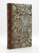 Survey Of The Russian Empire 1792 1st Edition Plescheef/pleshcheev Russia Map