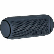 Lg Xboom Go Pl5 Portable Water-resistant Rechargeable Bluetooth Speaker