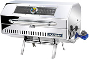 Magma Products Monterey 2 Infra Red Gourmet Series Gas Grill