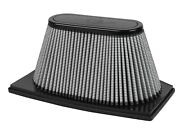 Afe Filters 31-80280 Magnum Flow Pro Dry S Oe Replacement Filter