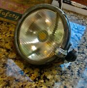 1930's Lincoln Cadillac Buick Packard 8 Trippe Speedlight Safety Fog Light