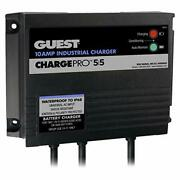 Chargepro On-board Battery Chargers