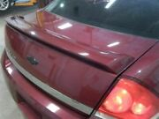 2006 Impala Automatic Transmission 3.9l Without Police Package 154k