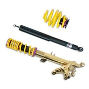 Kw For Coilover Kit V1 Bmw 3-series E30 M3 Coupe
