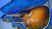 Gibson J-45 Standard Used 1 Acoustic Electric Guitar