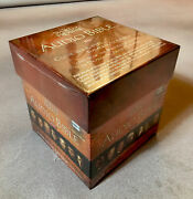 The Word Of Promise Complete Audio Nkjv Holy Bible 79 Cd Set Thomas Nelson Faith