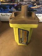 Accel 140001 Accel Super Coil Ignition Coil Muscle Car Street Rod Rat Rod Used