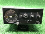 Bendix King Kr 86 Adf Tested And Working Fast Free Shipping Wow