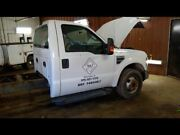 Rear Axle Chassis Cab Drw Gasoline 5.4l Fits 08-10 Ford F350sd Pickup 1273870