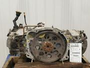2011 Subaru Legacy 2.5 Engine Motor Assembly Ej25 New Head Gasket And Timing Belt