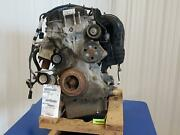 2011 Ford Escape 2.5 Engine Motor Assembly 153856 Miles No Core Charge