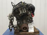 2009 Ford Escape 2.5 Dohc Engine Motor Assembly 128848 Miles No Core Charge