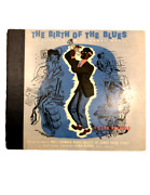 The Birth Of The Blues Album Of W.c. Handy Music Victor Records 1943 Lena Horne