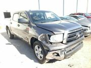 Steering Gear/rack Power Rack And Pinion 6 Cylinder Fits 07-13 Tundra 720839