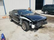 Steering Gear/rack Power Rack And Pinion 17 Wheel Fits 05-10 Mustang 693112