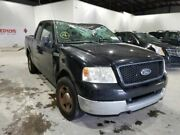 Steering Gear/rack Power Rack And Pinion Fits 04-08 Ford F150 Pickup 681498