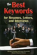 The Best Keywords For Resumes, Letters, And Interviews Powerful Words And Phras