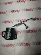 Yamaha Outboard C150 Solenoid Assy 64d-86110-00-00