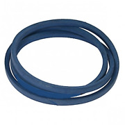 1607416 Homelite Equivalent Replacement Belt 1/2 X 69 Oc Outside Length