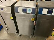 Purex Domino Fume Extractor 3x Olx4013d Dpx1000 Lx 400i - Last Chance Buy