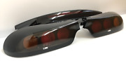Rear Brake Signal Tail Light Center And Right And Left New Mazda Oem For 93-02 Rx7