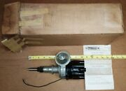Nos Gm 68 69 70 Chevy All W/ 250 At Delco Distributor 69-71 Olds And Buick L6 Too