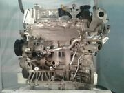 Engine 2018 Chevy Equinox 1.6l 4cyl Motor Awd 97k Miles Run Tested