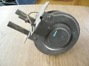 1940's -1950's Gm Cars 6v Delco Defrost/heater Motor Street Rod Flathead Ford