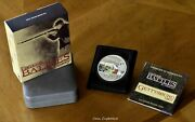 2009 Tuvalu Famous Battles Gettysburg 1oz Silver Proof Coin 1