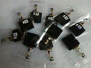 Lot 10x Lcd Display Touch Screen Digitizer Assembly Replacement For Ipod Nano 6