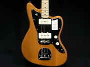 Over-the-counter Exhibits Fender Made In Japan Hybrid Jazzmaster Mn Vnt Vi _6957